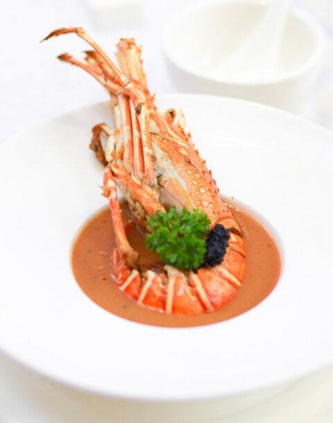 lobster-soup_t20_VK92OP